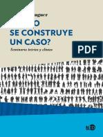 Enric Berenguer - Cómo se construye un caso - Extracto.pdf