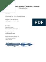1225266.pdf