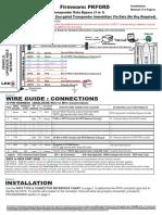 XK04_PKFORD D12_I_EN.pdf