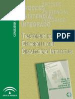 trastornos_desarrollo_con_discapa_intelec.pdf