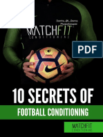 Football Conditioning(1).pdf