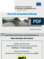 losas-cortas-nicaragua.pdf