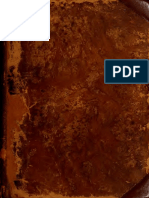 American Practical Navigator.pdf