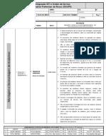 APR - Montagem e desmontagem de andaimes - 03558 - E 1 -.docx