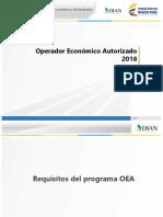 PPT2_OEA_19062018