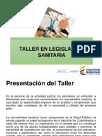 Taller-en-Legislacion-Sanitaria.pdf