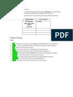 Actividad entregada 20-2-19.docx