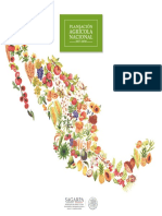 Planeaci_n_Agr_cola_Nacional_2017-2030-_parte_uno.pdf