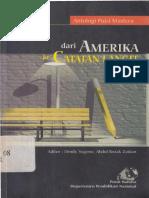Dari Amerika ke Catatan Langit.pdf