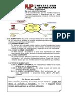 3. ORG VISUAL el subrayado TECN EST.docx