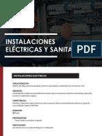 brochure de instalaciones.pdf