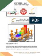 PLAN DE CAPACITACIÓN A SERVIDORES PUBLICOS FINAL DE LOS FINALES (1).docx