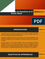 modulo2_ppt.pdf