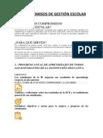 5 COMPROMISOS DE GESTIÓN ESCOLAR.docx
