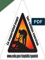 Afiche Trabajos Alturas.pdf