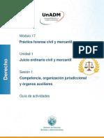 DE_M17_U1_S1_GA.pdf