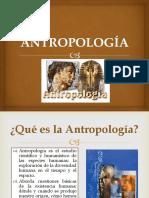 antropologajulissamaciasdumes-140116210151-phpapp01.pptx