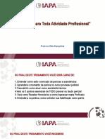 TREINAMENTO PERITO JUDICIAL 2019 20.02.pdf