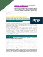 """Curso do SENADO """"Dialogando sobre a Lei Maria da Penha""""..docx"""