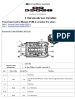conectores y diagramas.doc