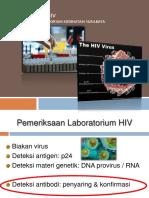 dokumen.tips_pemeriksaan-hiv.pptx