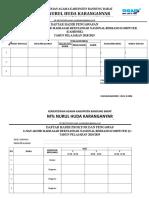 Copy of Daftar Hadir Pengawas UAMBN-BK