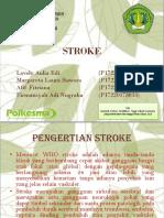 Kel 9 stroke.pptx