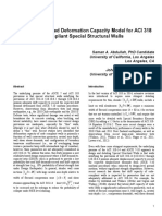 Saman A. Abdullah-A Reliability-Based Deformation Capacity Model for ACI 318 Compliant Special Structural Walls.pdf