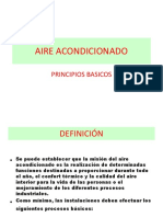 aire acondicionado 2018 clase 1.pptx