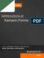 xamarin-forms-es.pdf