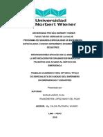 Tesis Nancy y Elsa 20-2-19 PDF