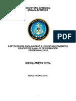 2.- CONVOCATORIA MEDICO AS-2019 GUADARRAMA.pdf