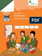 guc3ada-didc3a1ctica-nt1-p2.pdf