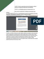Agrícola-ecomomia.docx