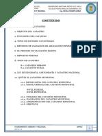 CATASTRO-PLANEAMIENTO.docx