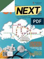 Guide to Public Company Transformation Fourth Edition-protiviti