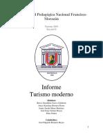 informe de teoria general.docx