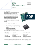 Nexys4-DDR_rm.pdf