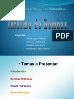Informe de bombas PP2007.pptx