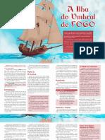 A Ilha do Umbral de Fogo.pdf