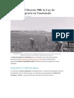 refprma agraria.docx