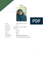 Academic Purpose 2.docx