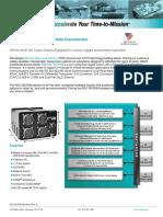 Rdc 35cp0b Data Sheet