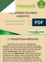 kel 9.pptx
