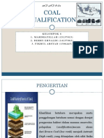 TUGAS KELOMPOK 6 COAL COALIFICATION.pptx