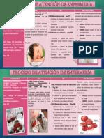 PAE DE ANEMIA HEMOLITICA n.n.pptx