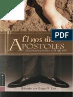 edgar-r-lee-el-nos-dio-apostoles.pdf