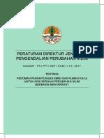 Perdirjen PPI P.5 Tahun 2017.pdf