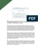 TALLER DE FÍSICA RESUELTO.docx
