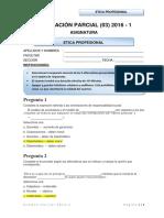 01 HTML5-INTRODUCCION